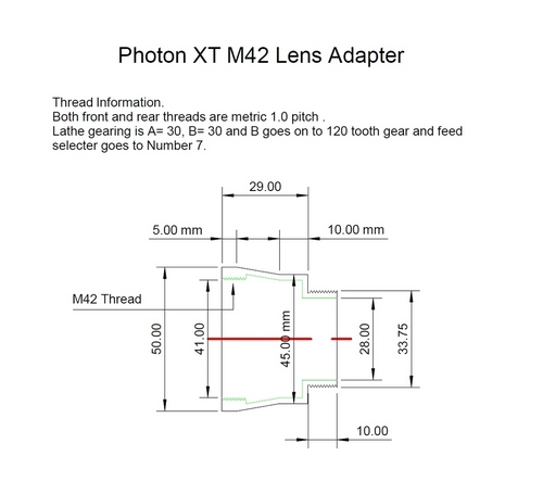 Photon XT M42 Lens Adapter.jpg